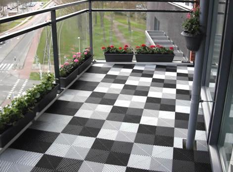 Tegels Voor Balkon : Galerij ophoging balkon renovatie.nl wij maken uw balkon weer